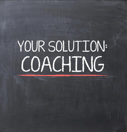 coaching_solution