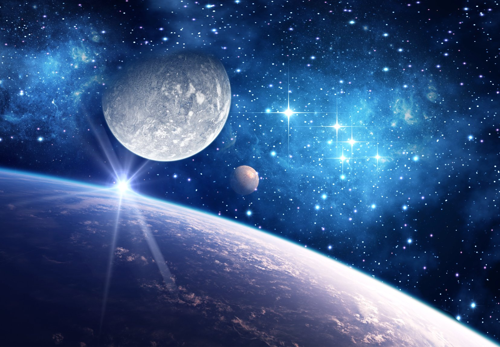 universe_space_never_ending