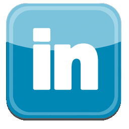 How to Use LinkedIn to Prospect