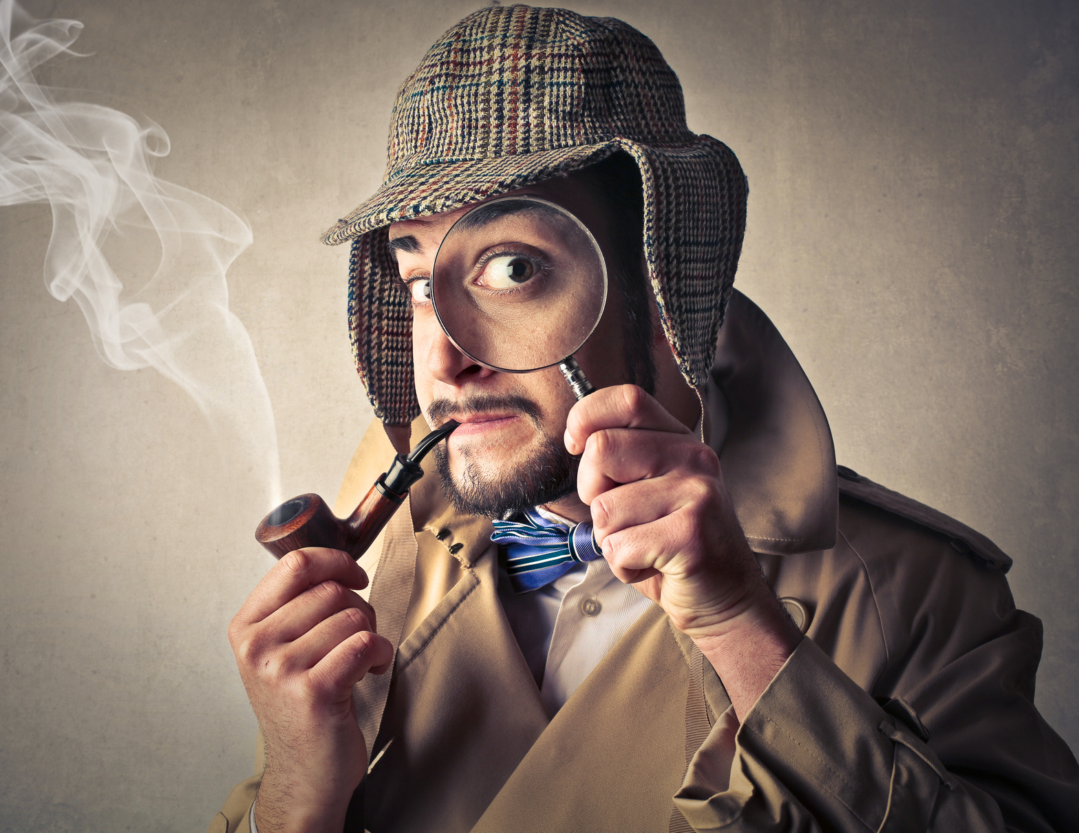 detective_pipe_magnifying_glass