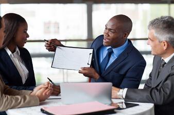 sales_meeting_present_business
