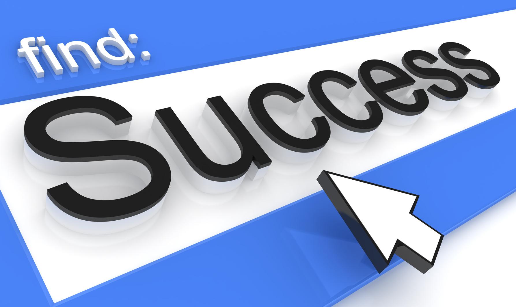 find_success