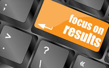 focus_on_results_button_keyboard