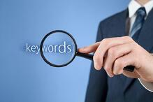 look_keywords