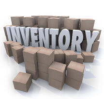 inventory_word_boxes