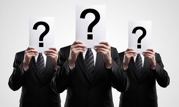 three_question_marks