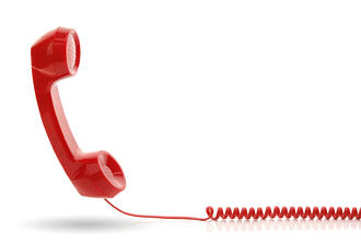 red_phone_receiver_call