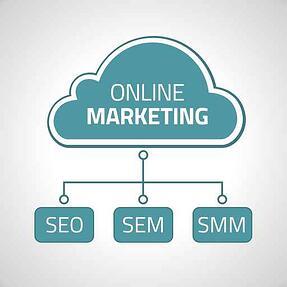 marketing_cloud_seo