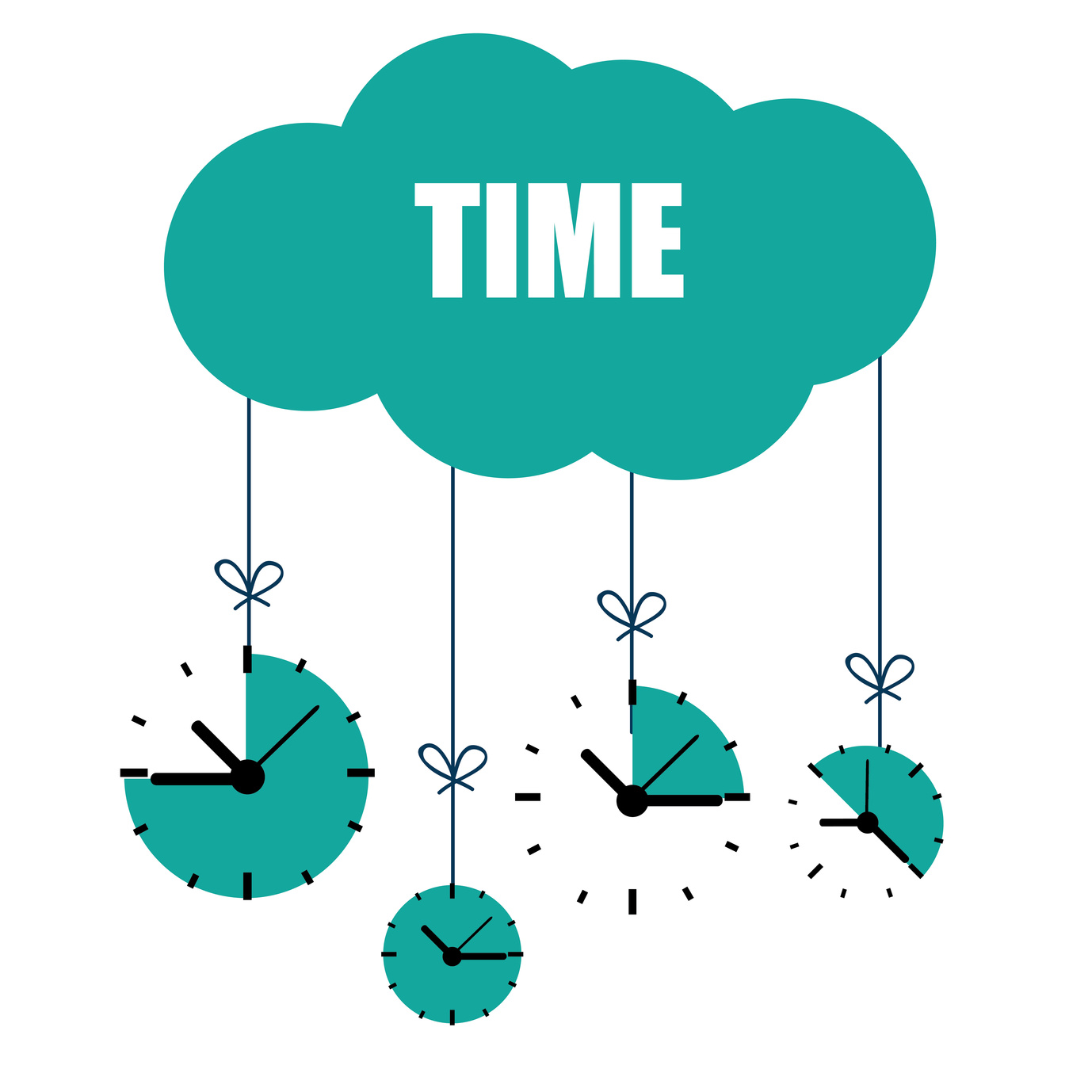 Time Management Tips - How to Get Things Done