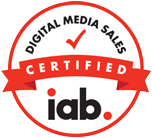 Is the IAB Digital Media Sales Certification Necessary?