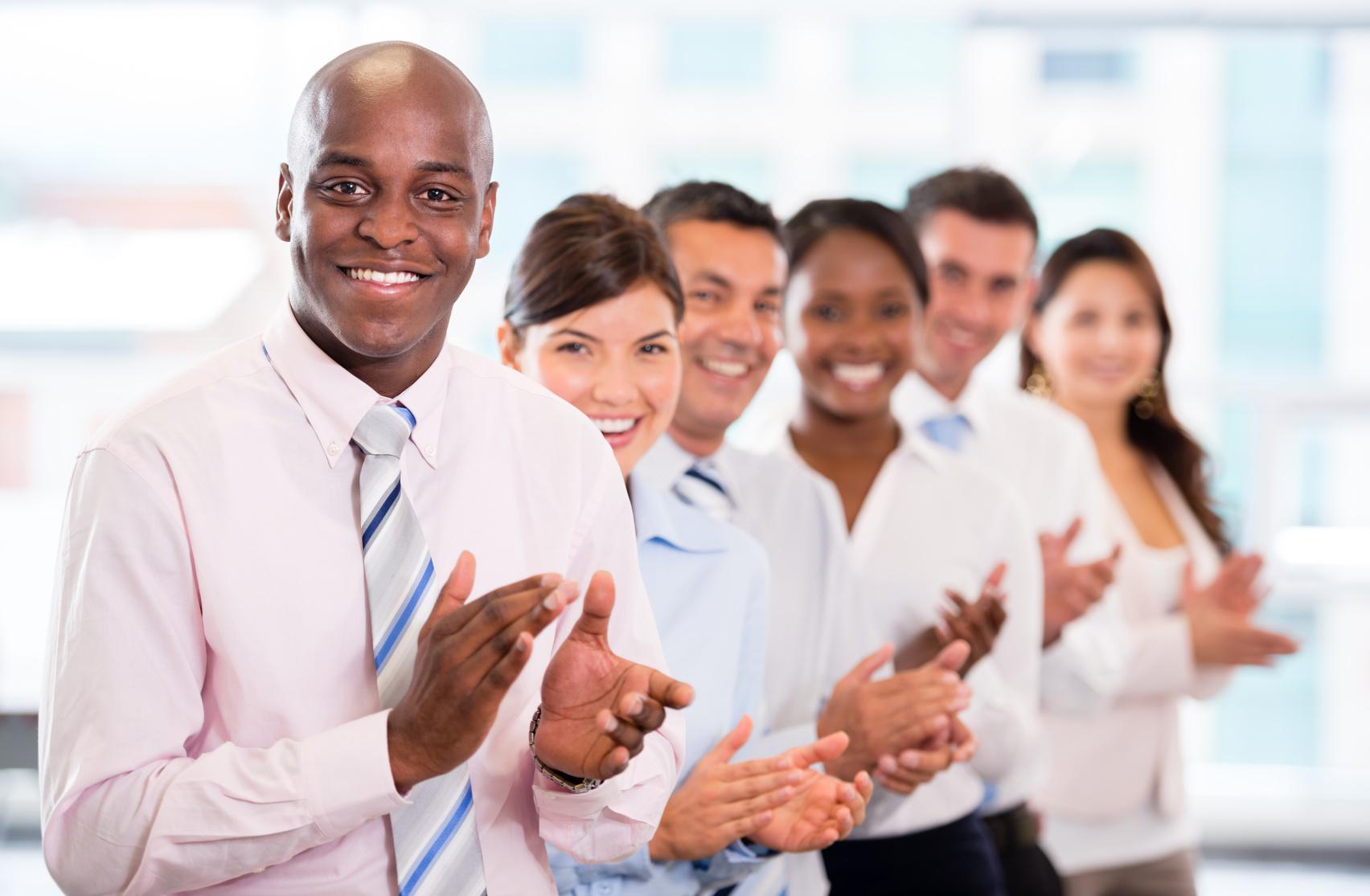 clap_applaud_success