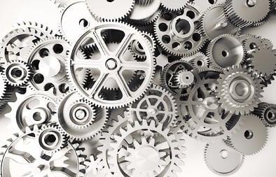 gears_work