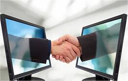digital_handshake-1