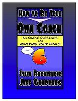 how_to_be_your_own_coach