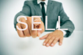you_sell_point