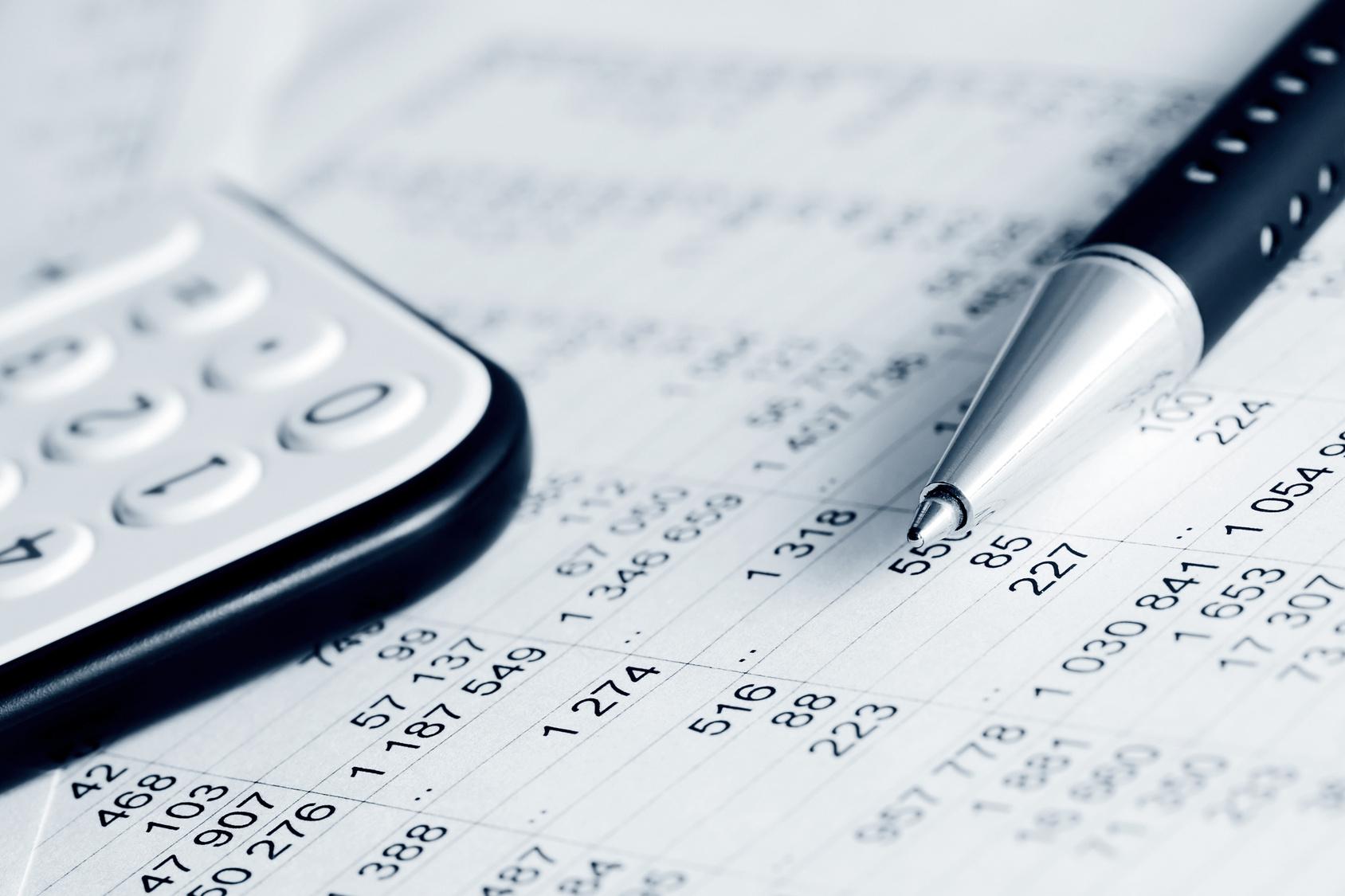financial_accounting_spreadsheet_calculator