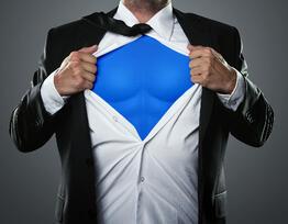 powerful_superhero_strong