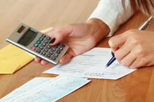 calculating_cost_bills_calculator