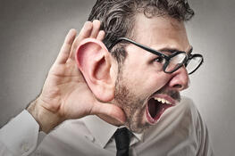 listen_huge_ear