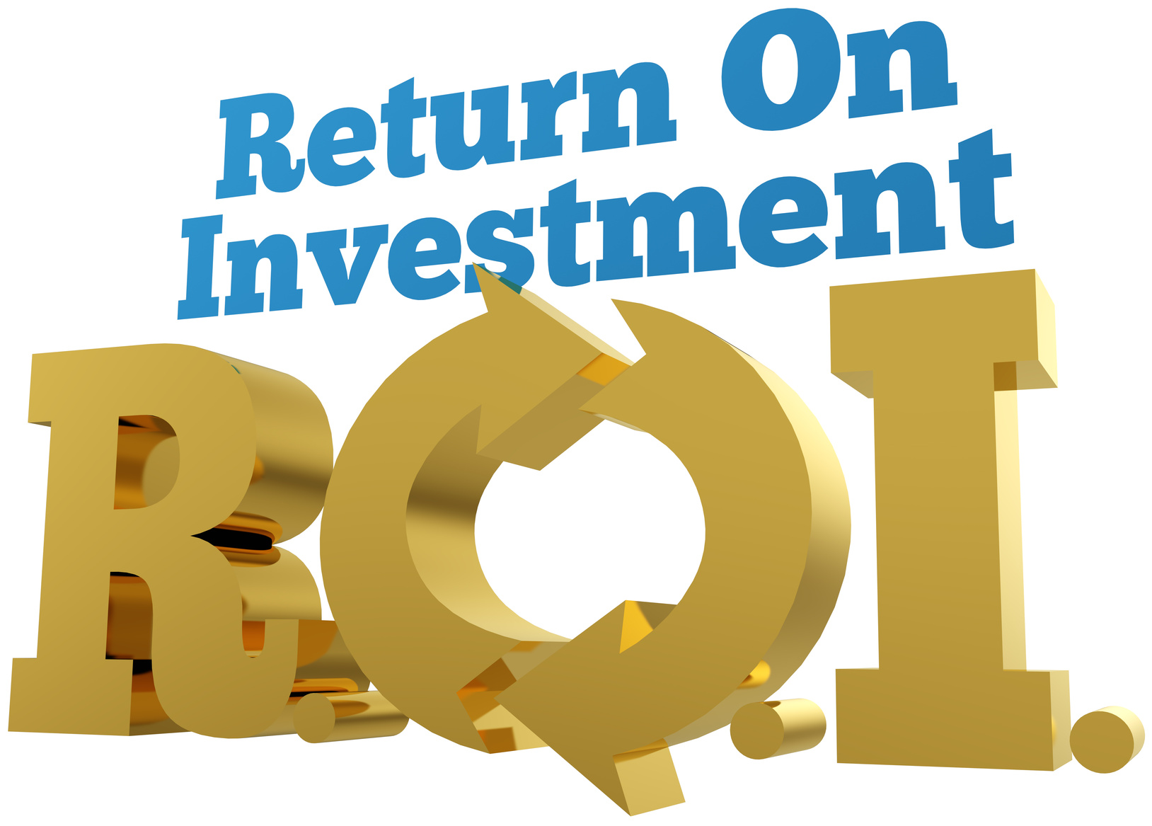 ROI_return_on_investment