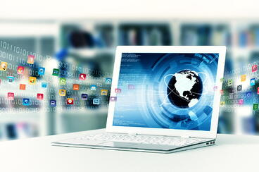 internet_laptop_website_webpage