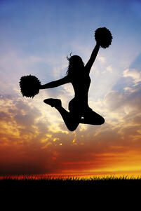 encourage_cheerleader_motivate_cheer