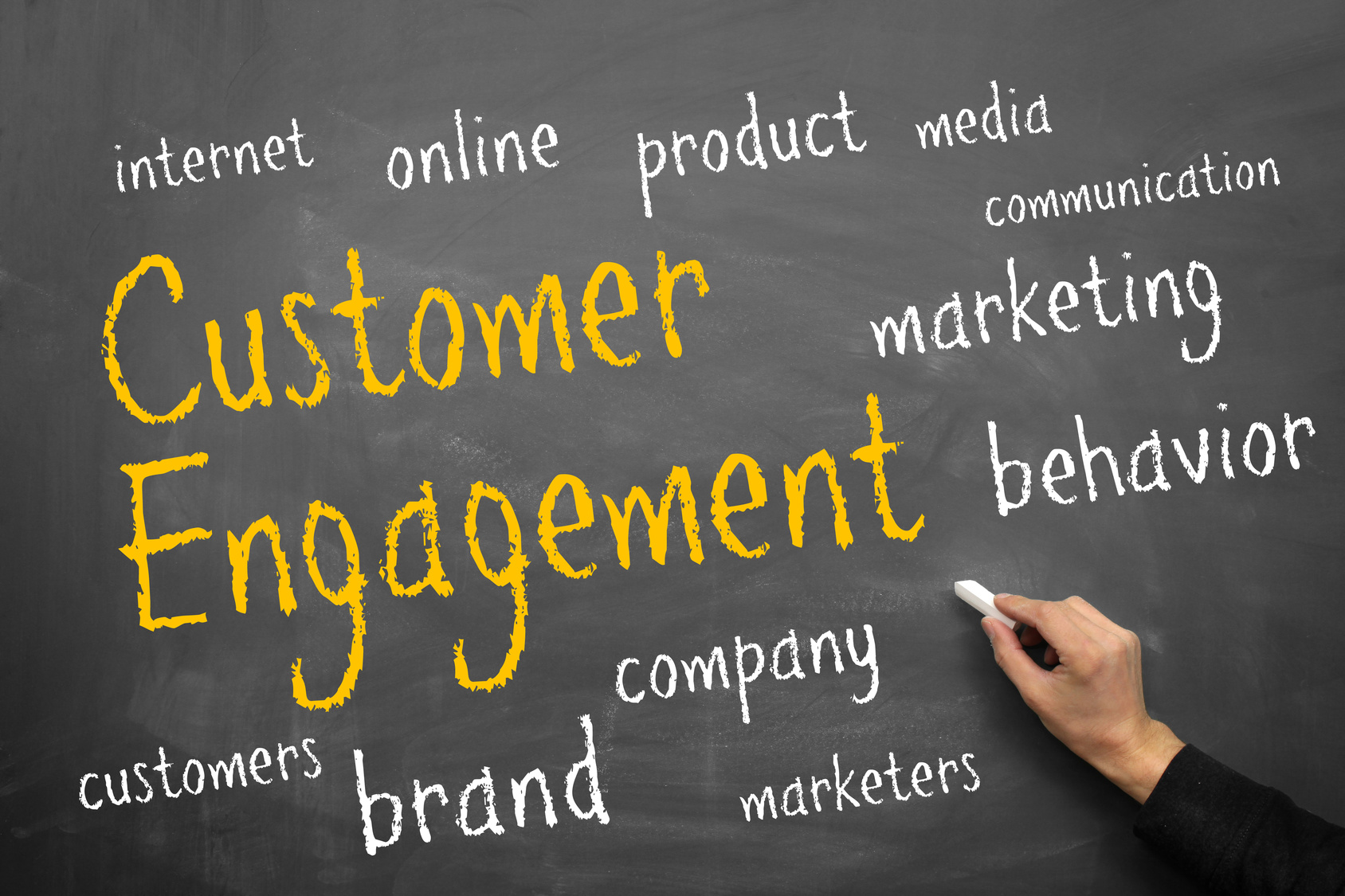 Creating Value through Customer Relationship Management (CRM)