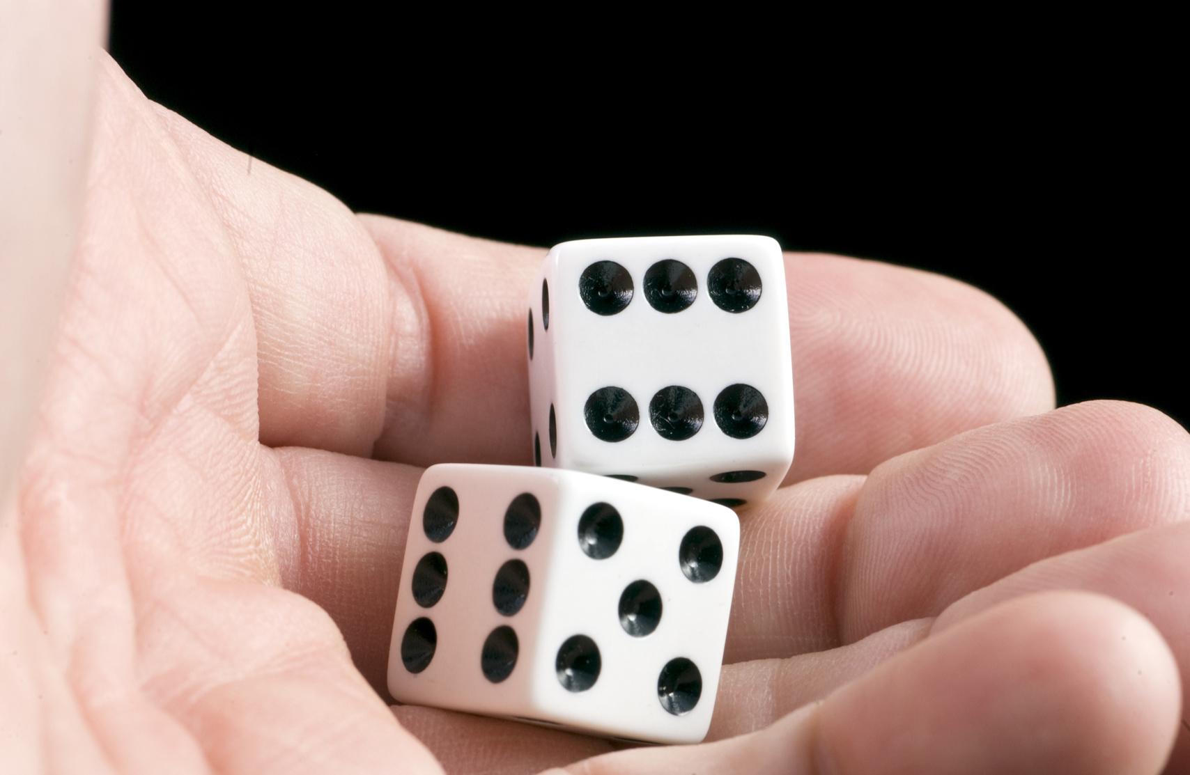 dice_hand_probability
