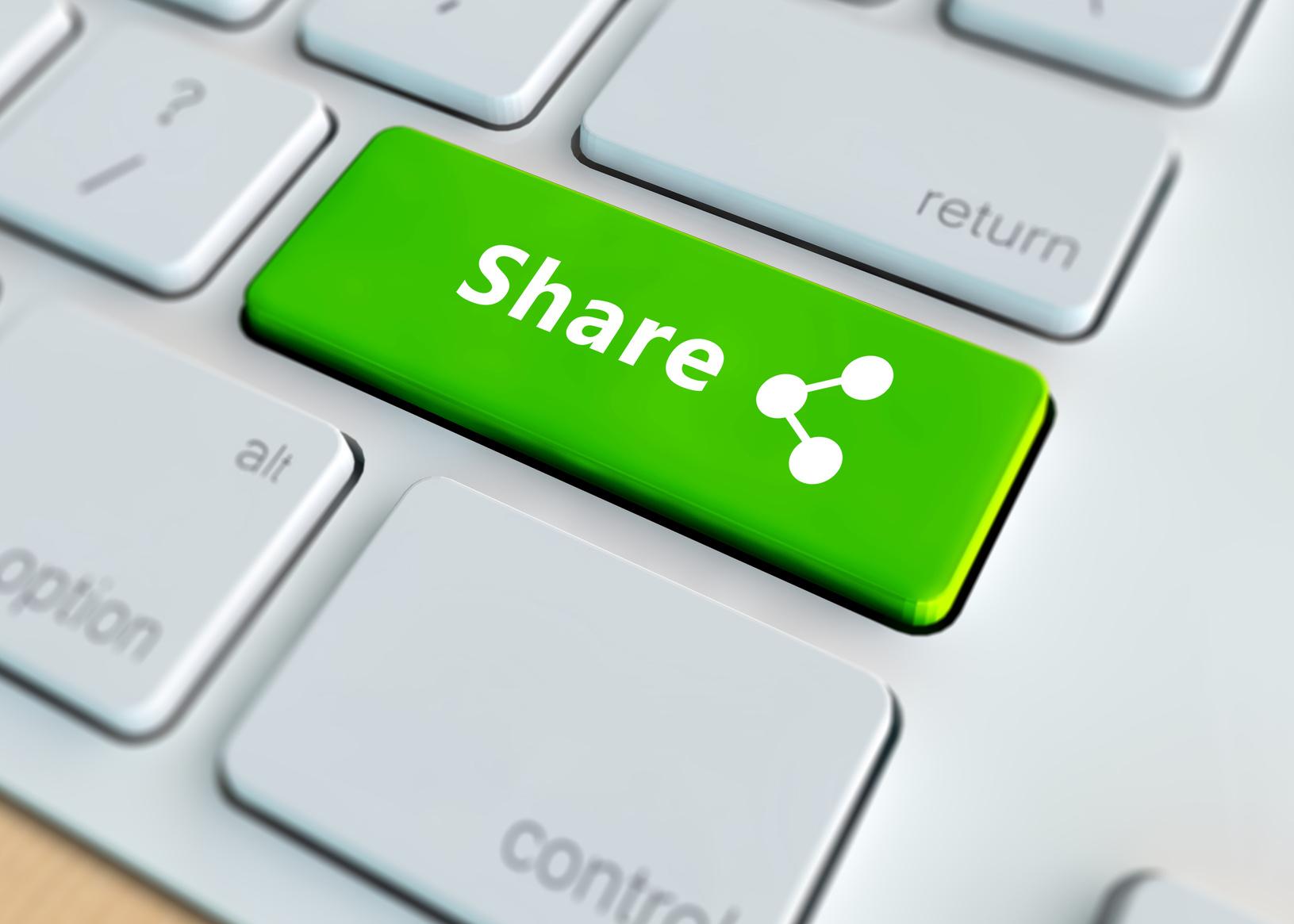 share_button_keyboard-2