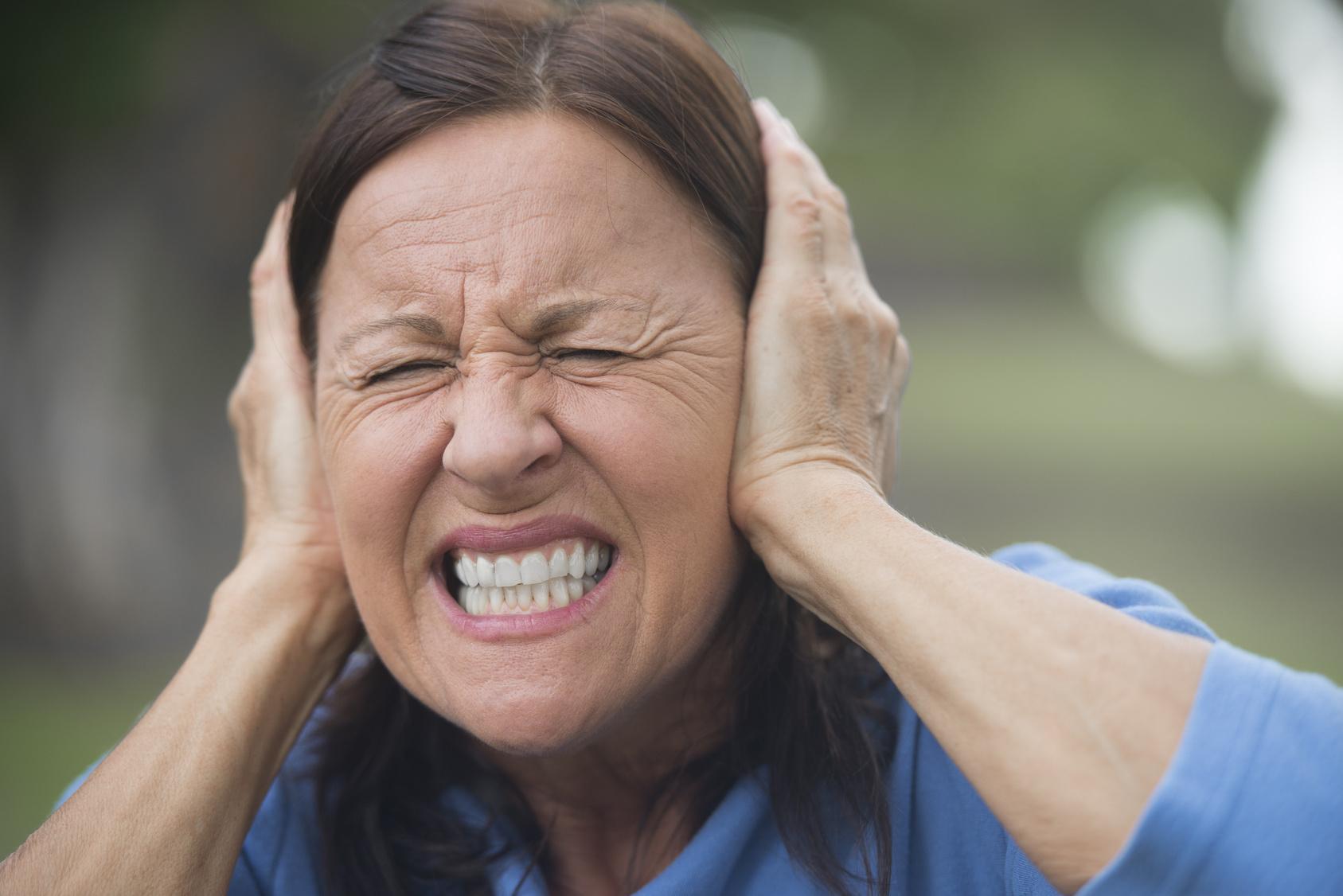 pressure_stressed_headache_upset-1