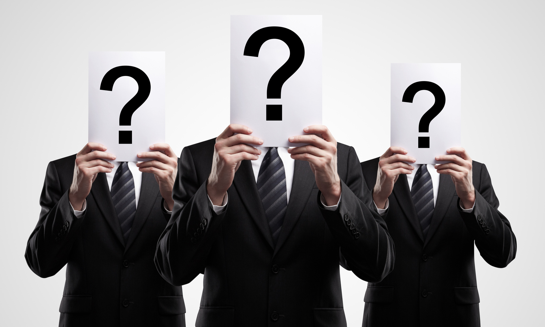 three_question_marks-1