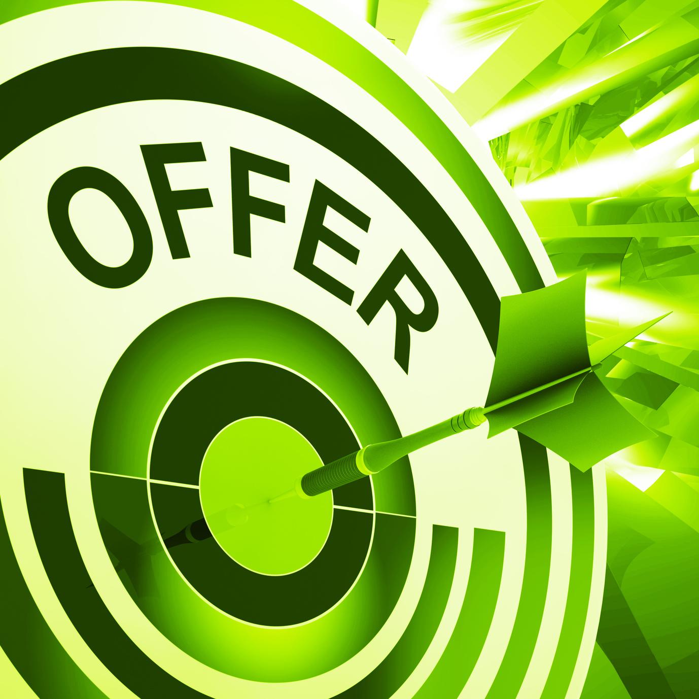 offer_target_offering
