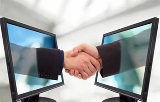 digital_handshake
