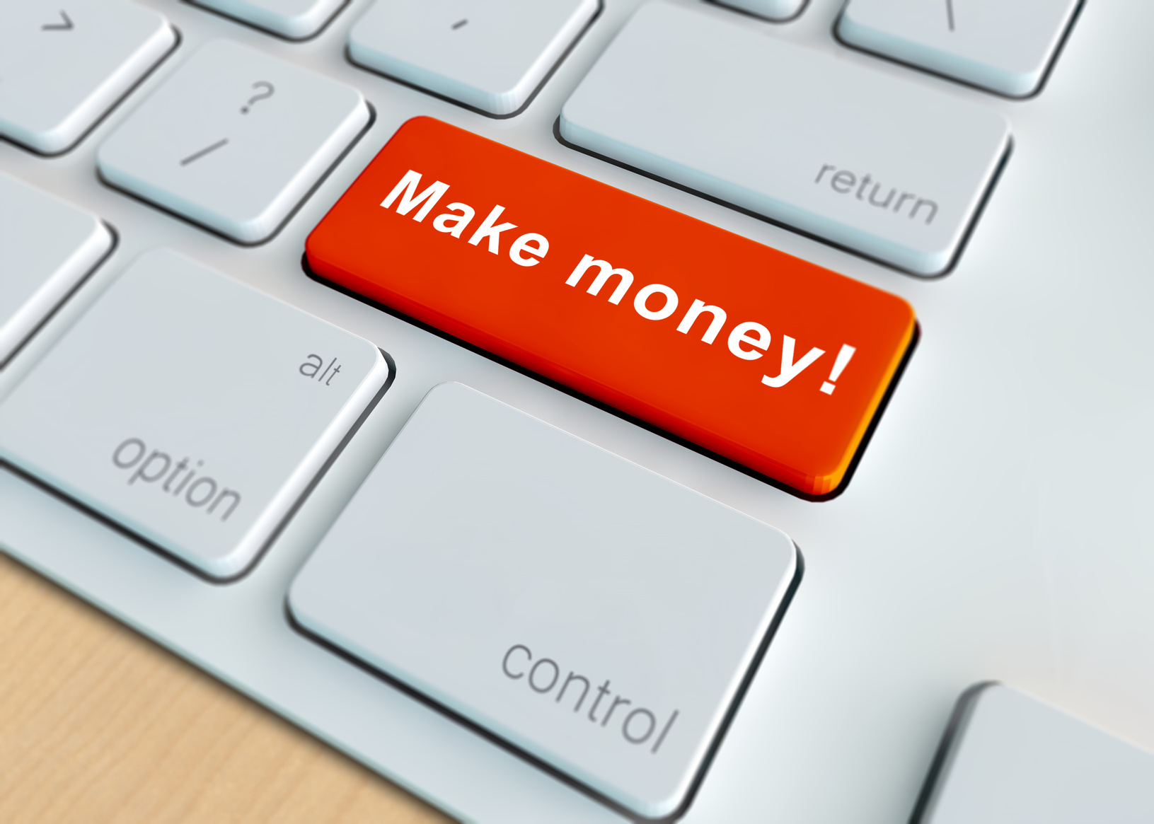 make_money_keyboard_button