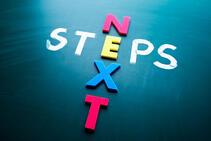 next_steps_crossword