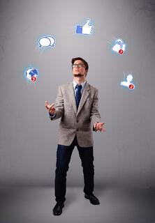 juggle_social_media_icons