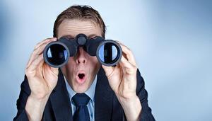 look_for_binoculars_surprised_face