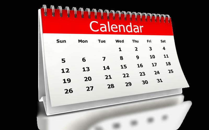 desk_calendar_month_800_clr_3892