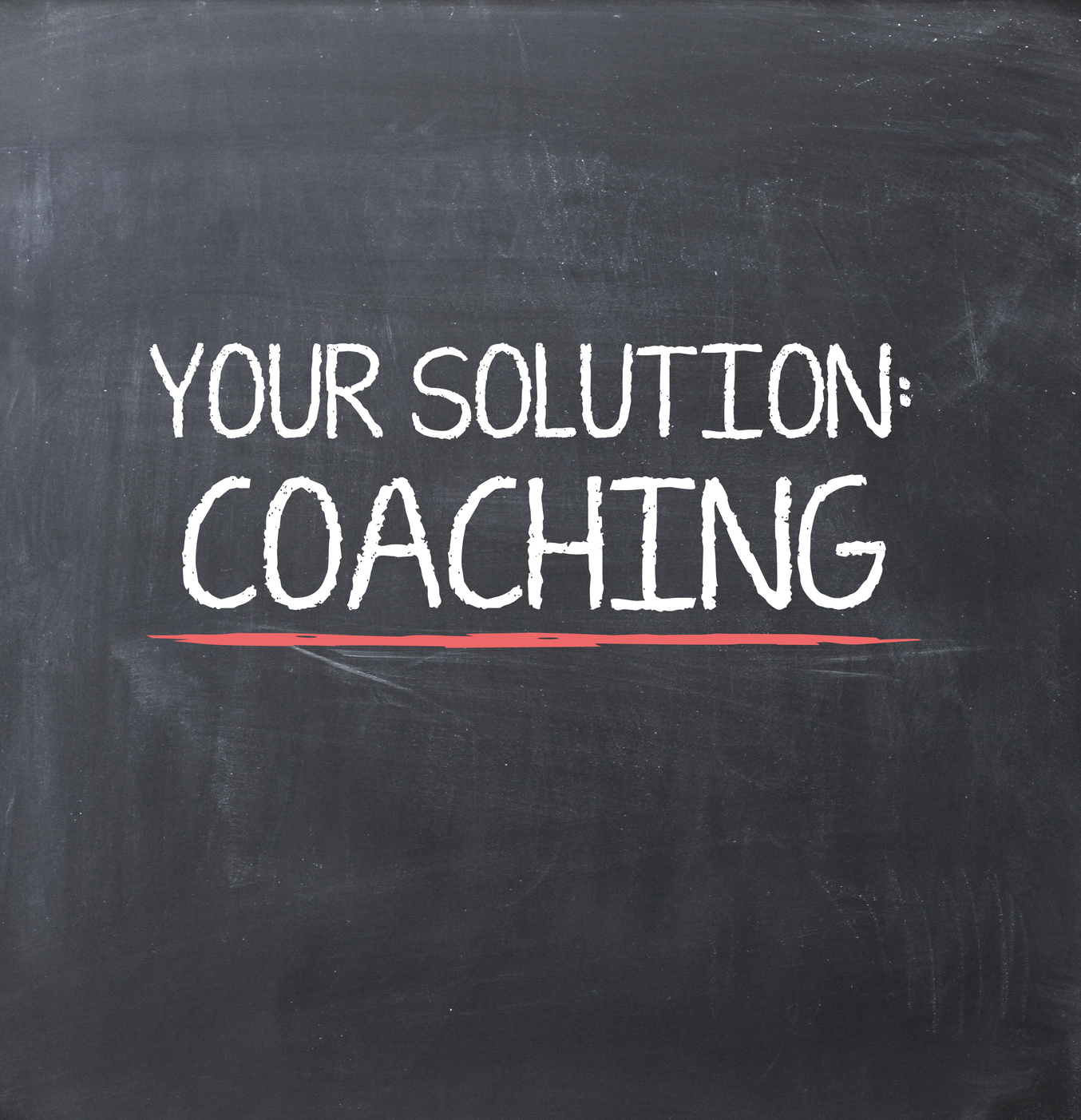 4 Ways Coaching Your Sellers Improves Sales Activities