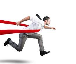 advantage_finish_line
