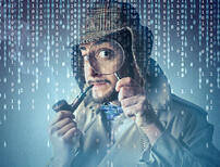 detective_work_research_online