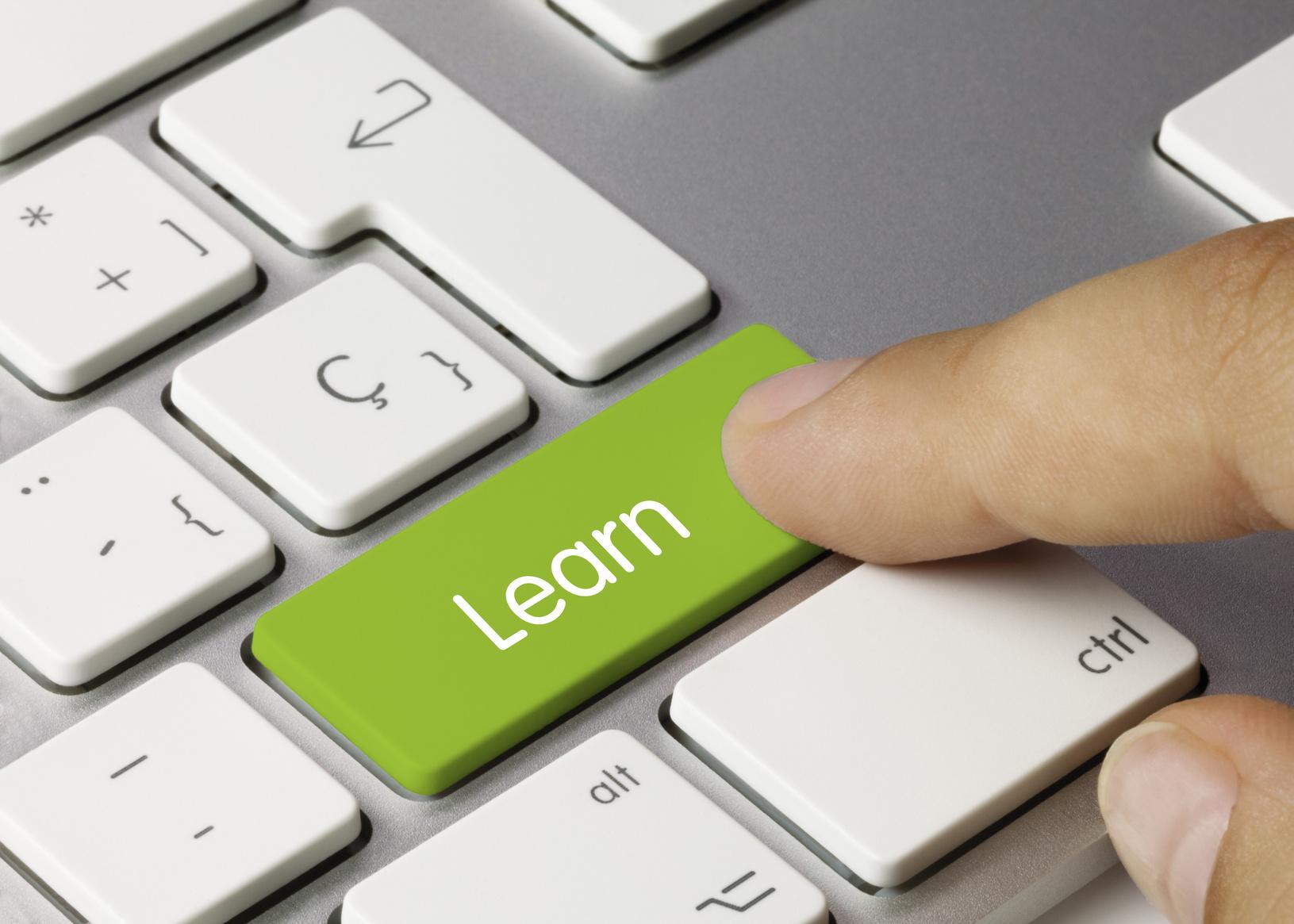 learn_keyboard_button