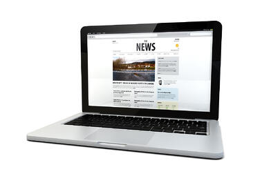 news_laptop_desktop