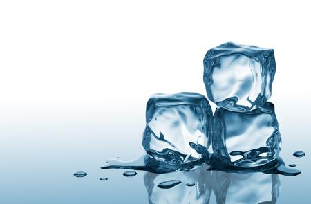 ice_melting