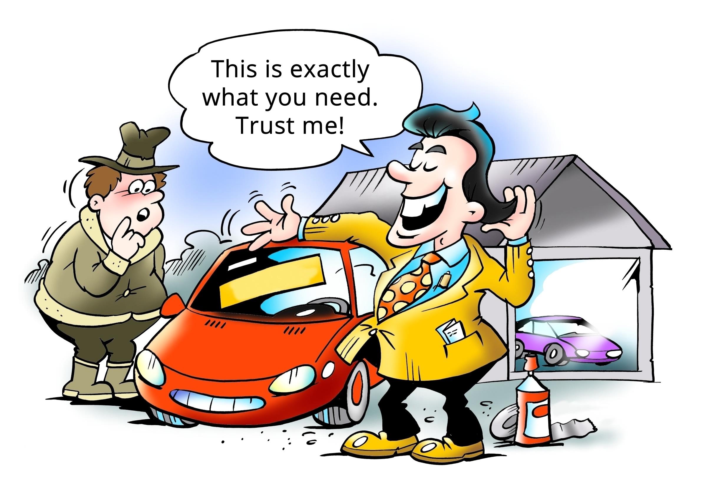 salesperson-caricature