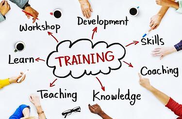 training_cloud-374275-edited