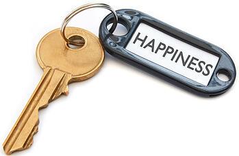key_happiness