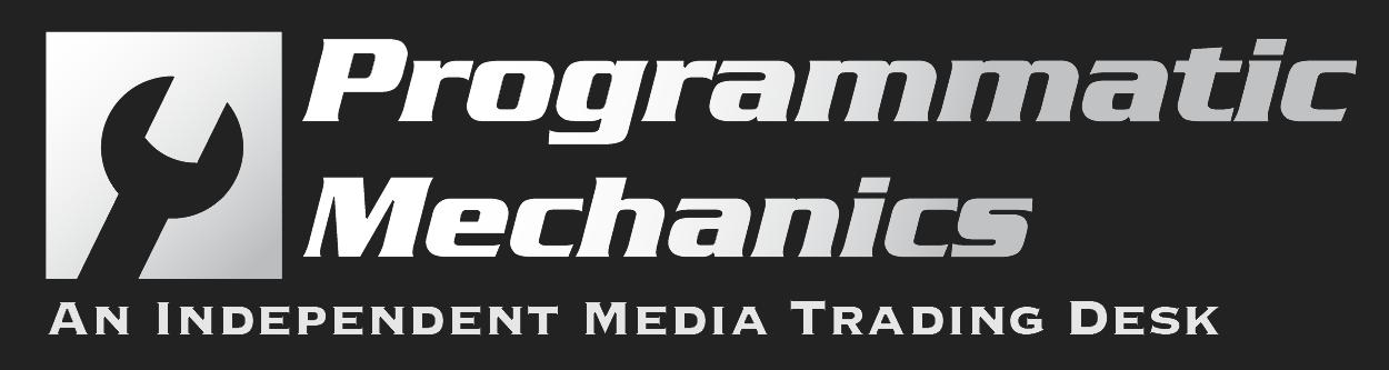 Programmatic_Mechanics_logo