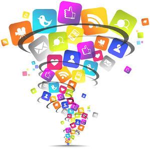 social_media_tornado