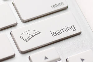 learning-button